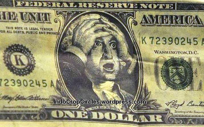 dollar-collapse-ekonomi-as-jatuh