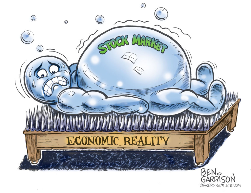 real estate bubble and financial crisis The european property bubble & the  the bursting of many real estate  other causes of the european housing bubble and financial crisis relate to the.