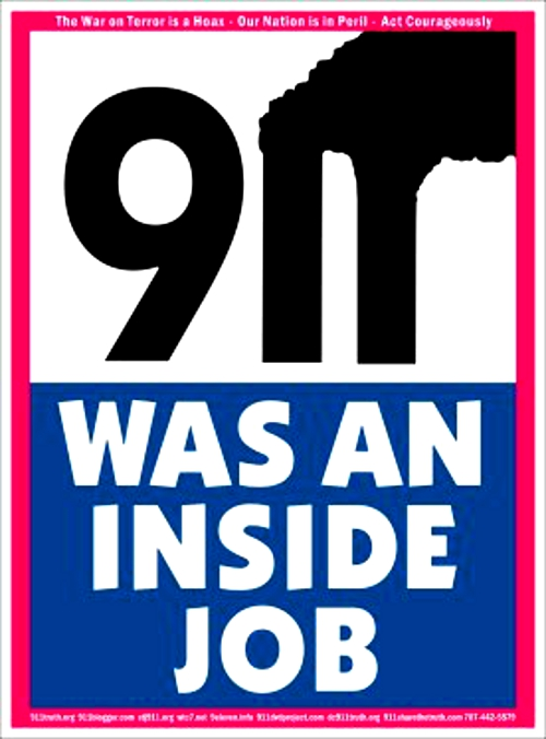 was 9/11 an inside job essay Soldier accused of supporting isis thought 9/11 was an inside job, former bunk mate says.