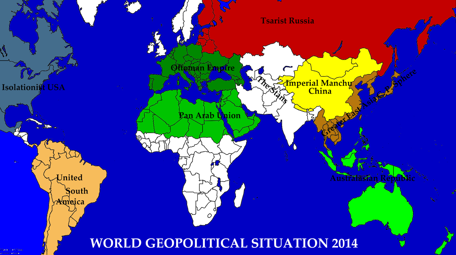 Goldman sachs on the consequences of recent geopolitical events world geopolitical gumiabroncs Image collections
