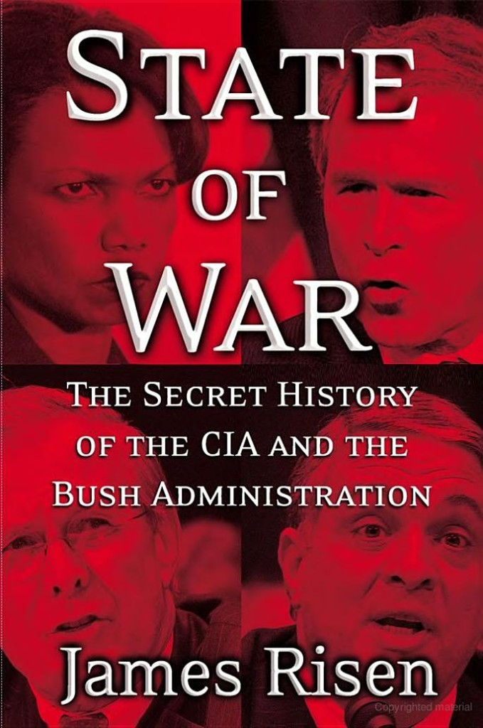 state-of-war-cover