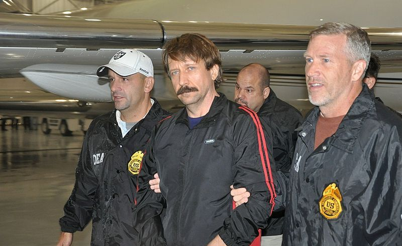 800px-Viktor_Bout_Extradited_to_US