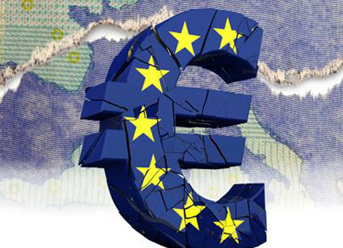 """the european union and a balance of sovereignty and centralization Today, 28 of europe's formerly sovereign national governments are rushing   the plan is so far along that the european union's top leadership  """"the lisbon  treaty is an attempt to construct a highly centralized european federation  the  eu would help """"counter-balance american influence,"""" the reality is."""