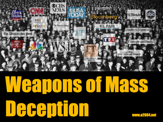 weapons-of-mass-deception-media