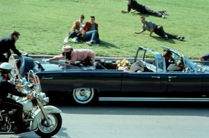 jfk assassination classic cia execution plan the millennium report jfk assassination classic cia execution plan