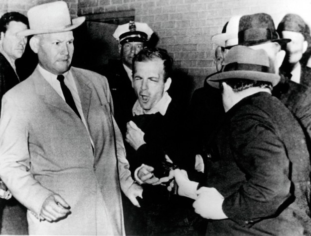 Lee-Harvey-Oswald-main-624x475