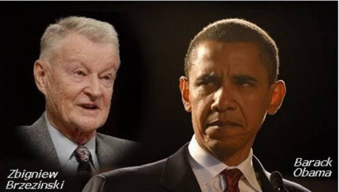 obama-brzezinski-2__article