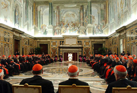 vatican_bank_meeting