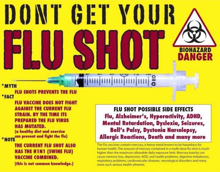 flu-shot-danger