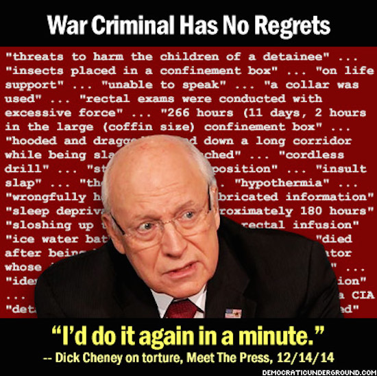 141215-war-criminal-has-no-regrets-1
