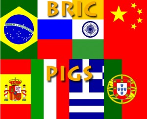 pigs-brics-countries