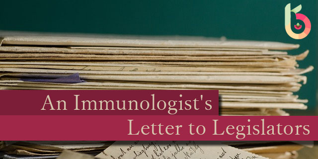 An-Immunologist-s-Letter-to-Legislators1