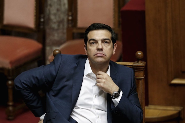 greek prime minister alexis tsipras greece-1