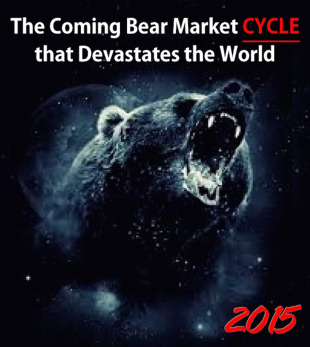 The-Coming-Bear-Cycle