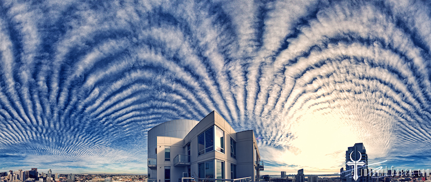 psychedelic_skies___chemtrails_over_san_diego___by_timothylgreen-d61pkdo