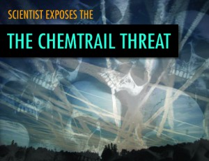 35_36_Chemtrails-300x231
