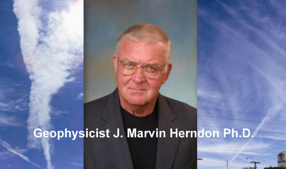Geophysicist-J.-Marvin-Herndon-1