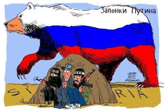 Latuff-on-Russia-in-Syria