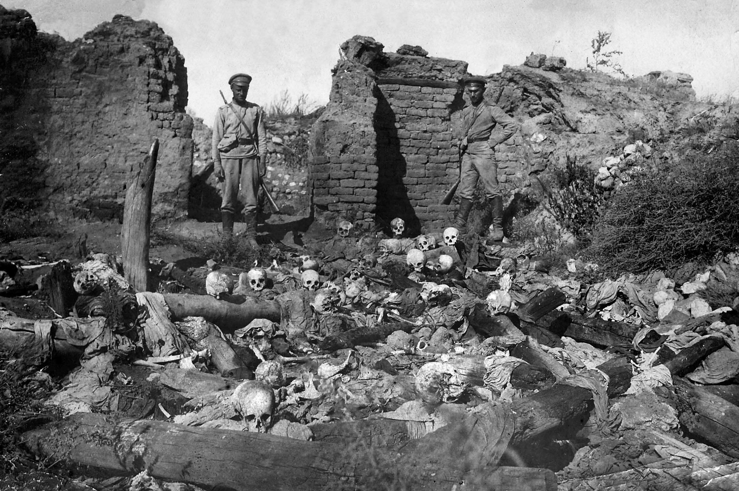 armenian-genocide-turkey-data-2