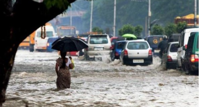 chennai-flood-680x365