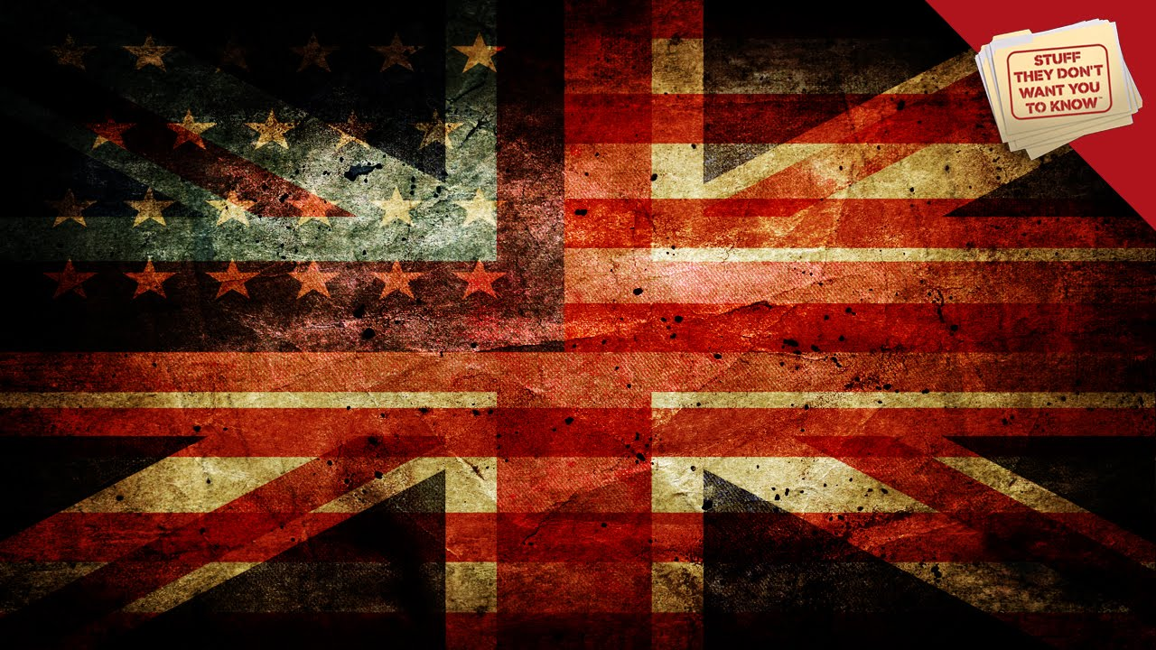 the relationship between america and england The relationship between great britain and the american colonist prior to 1763 friction between new france and new england in north america coincided with four major european wars.