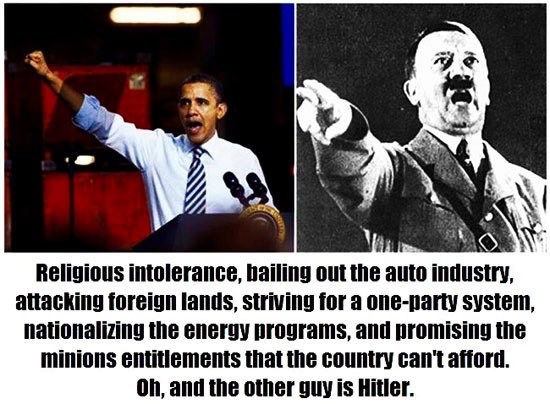 a description of the similarities between adolf hitler and jesus christ Best answer: among many things they had similar yet differing views on the jewish people kaiser wilhelm ii abdicated the throne of germany on november 9, 1918 he lived the rest of his life in exile in the netherlands as the nazi party began to gain power in germany, the former kaiser was one of their.