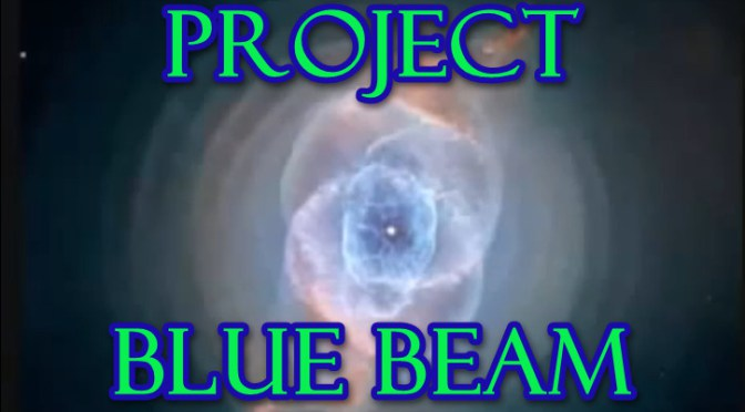project-blue-beam_009_