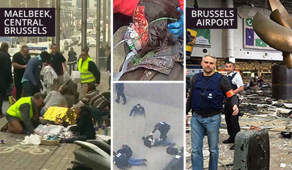 brussels-Attack