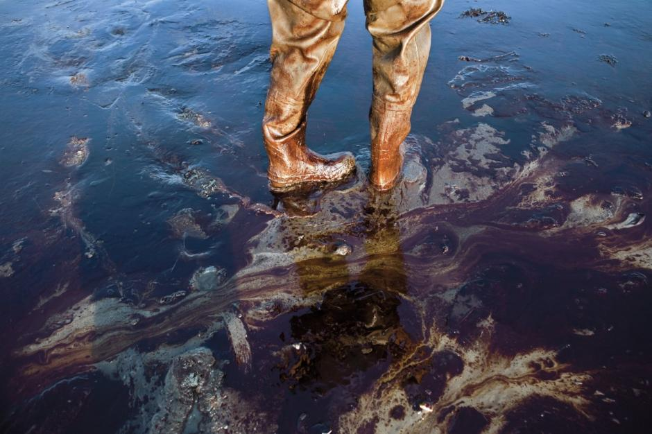 british petroleum bp oil spill Bp oil spill under the deepwater horizon, an offshore drilling ring of british petroleum (bp) caused an oil spill in the gulf of mexico the incident occurred on april 20th 2010, where.