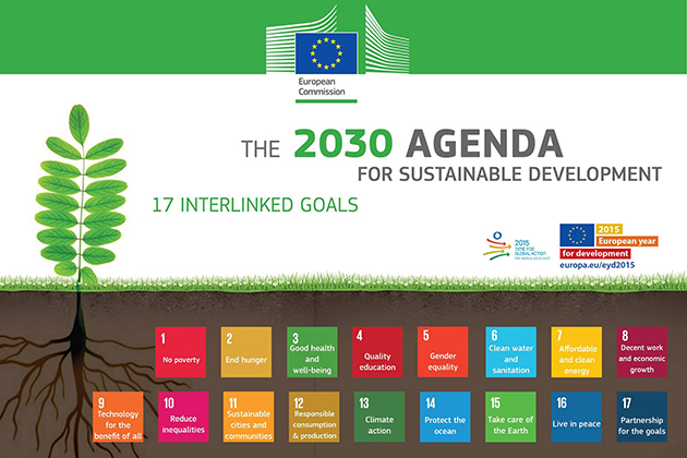 280915_sustainable-development_2030-agenda