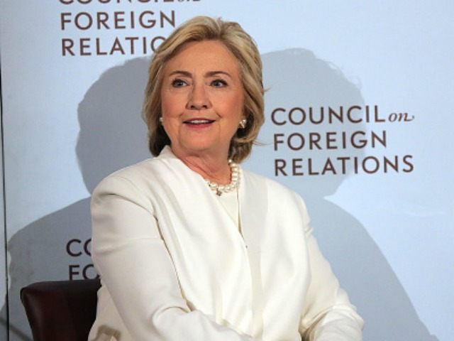 http://themillenniumreport.com/wp-content/uploads/2016/04/Clinton-CFR-Getty.jpg