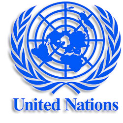 All Roads Lead to Armageddon Part 1&2 UnitedNations