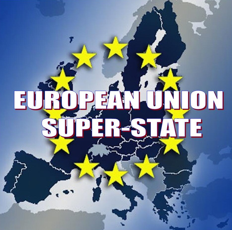 the true purpose of the european union Taric, the integrated tariff of the european union, is a multilingual database integrating all measures relating to eu customs tariff, commercial and agricultural legislation access the database integrating and coding these measures facilitates their uniform application by all member states and gives all economic operators a clear view of measures to be taken when importing goods into the.