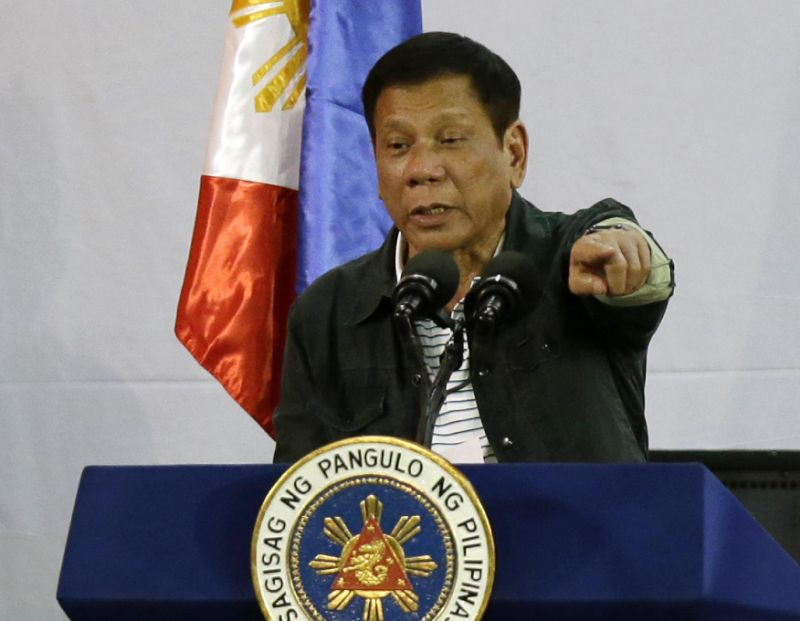 president of the philippines and philippine Office of the president of the philippines  philippine standard time: 1 of 4  (office of the president-proper.