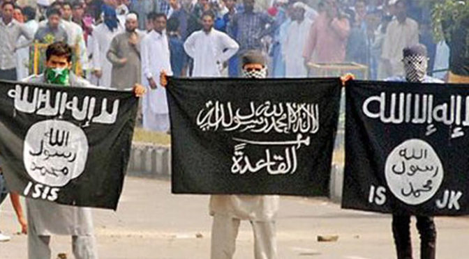 isis-flags-kashmir-672x372