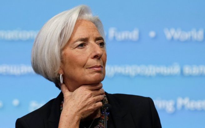lagarde.medium