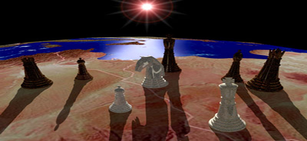 global_chess_board111