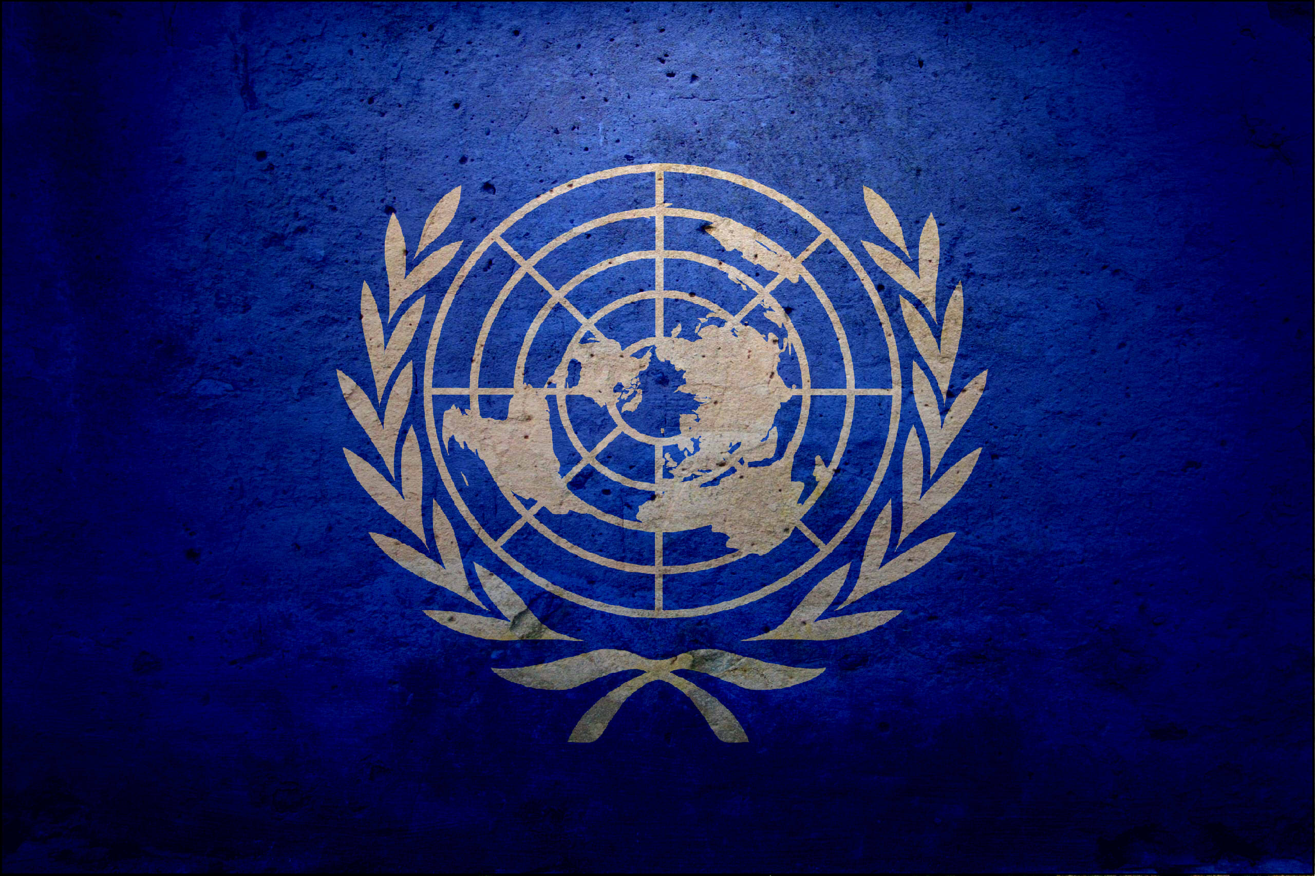 united_nations_hd-wallpaper-186969