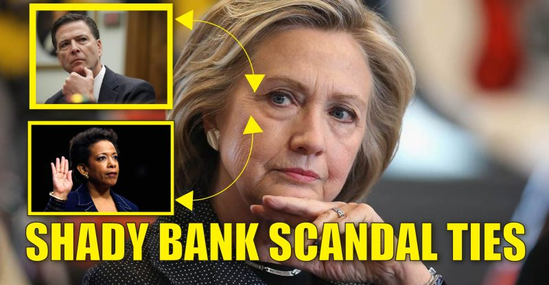 xhillary-banks-scandal-01-800x416-jpg-pagespeed-ic-tmr0zgmdqn