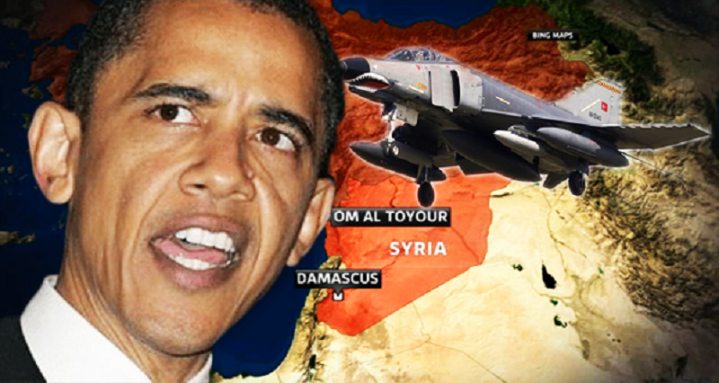 us-syria-war-1