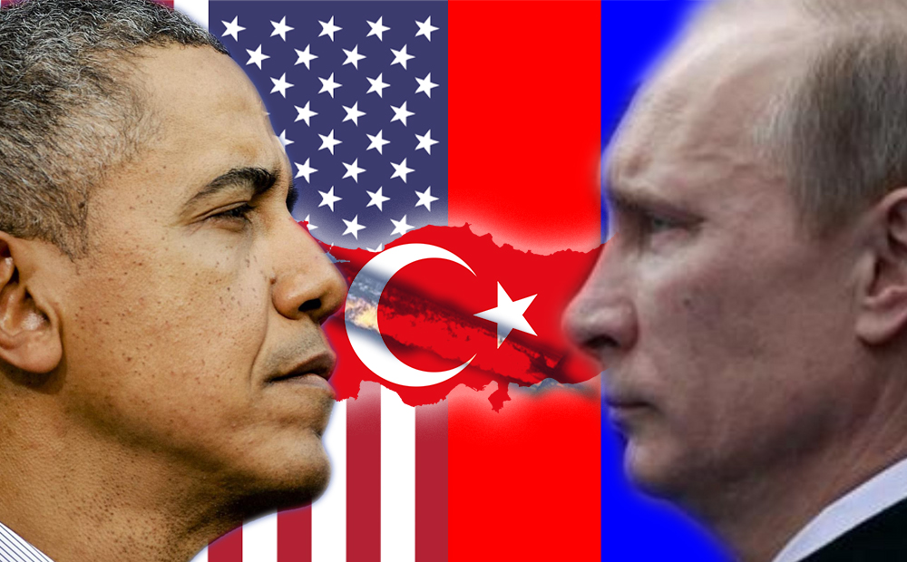brink-of-war-with-russia