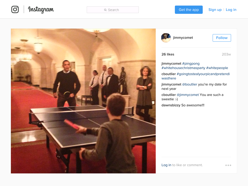 Image result for comet ping pong