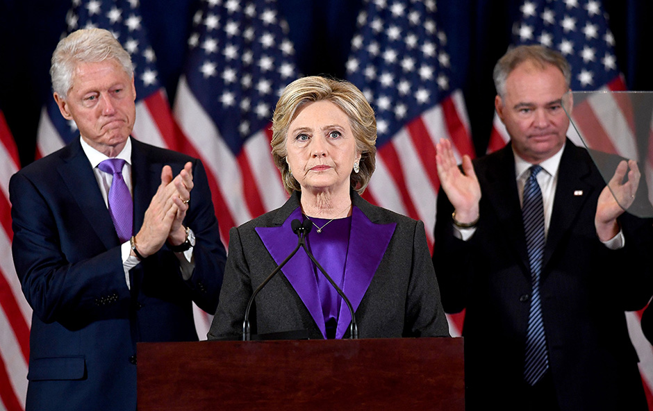 hillary-clinton-concession-speech