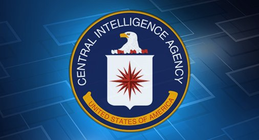 The Central Intelligence Agency And Deep State Conspiracy Finally Exposed C2Z_3R2XAAAL9QC