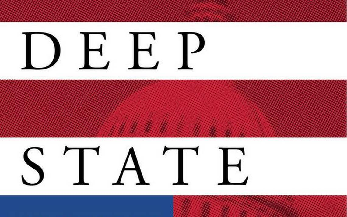 http://themillenniumreport.com/wp-content/uploads/2017/01/books-The-Deep-State-1.jpeg