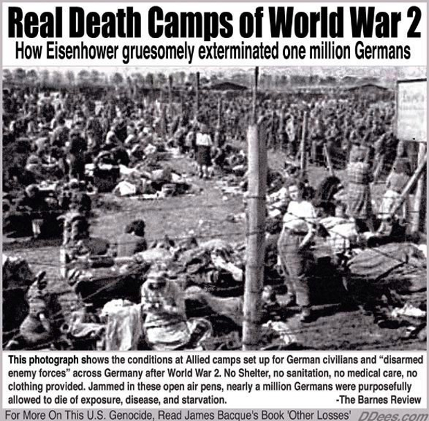 an overview of the concept of holocaust in the germany during the world war two Nearly six million jews lost their lives in the holocaust two out of the study of world war ii, the following concepts would be during world war ii.
