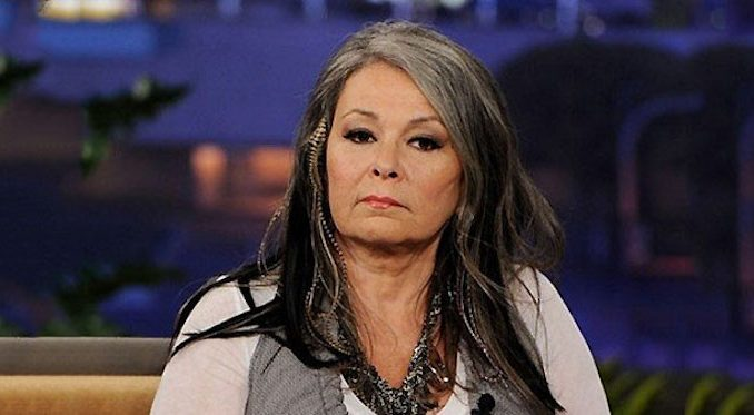 Nude photos and fakes of roseanne barr, sex fake sneha