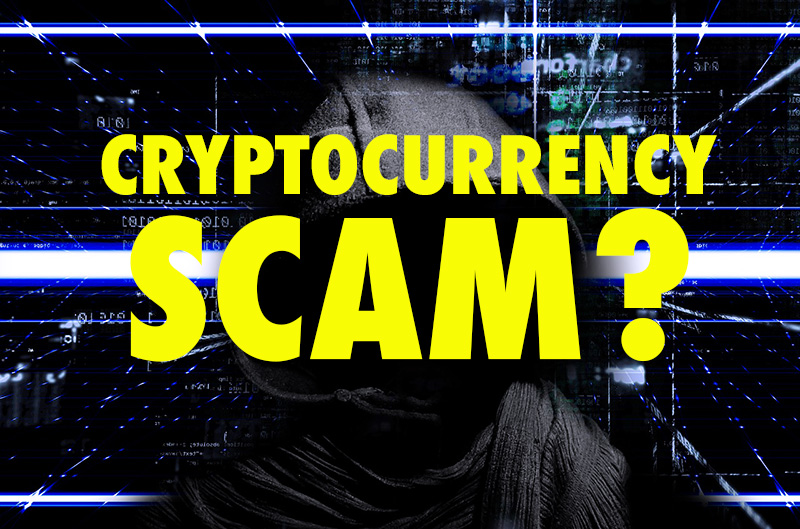 Crytpocurrency Platforms: Owned & Operated by the Banksters