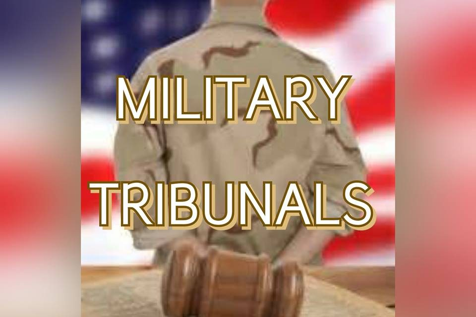 Military-Tribunal-cover-960x640.jpg