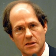 cass-sunstein